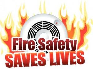 3 Essentials Of Fire Safety