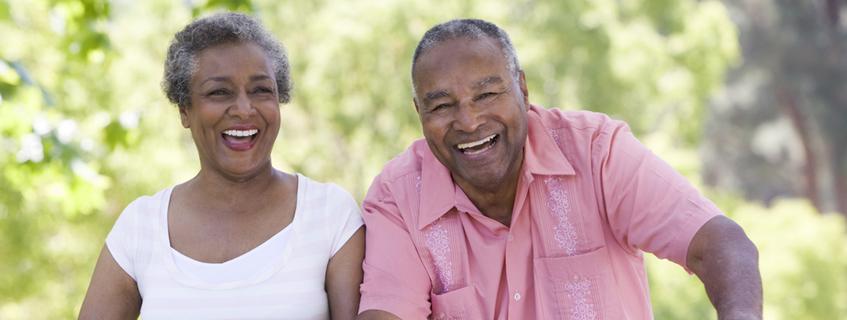 5 Exercises for Seniors to Improve Balance