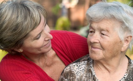 3 Questions to Ask Your Aging Parents