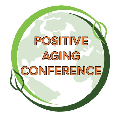 8th International Positive Aging Conference