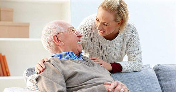 15 Simple Safety Related Modifications for Elders