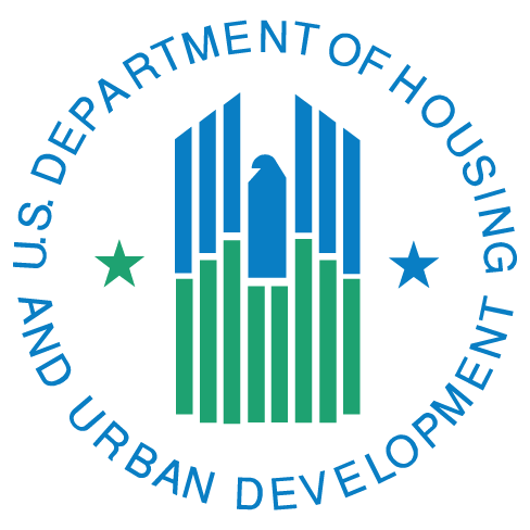 HUD Report Calls for Greater Action to Reduce Injuries to Seniors in the Home