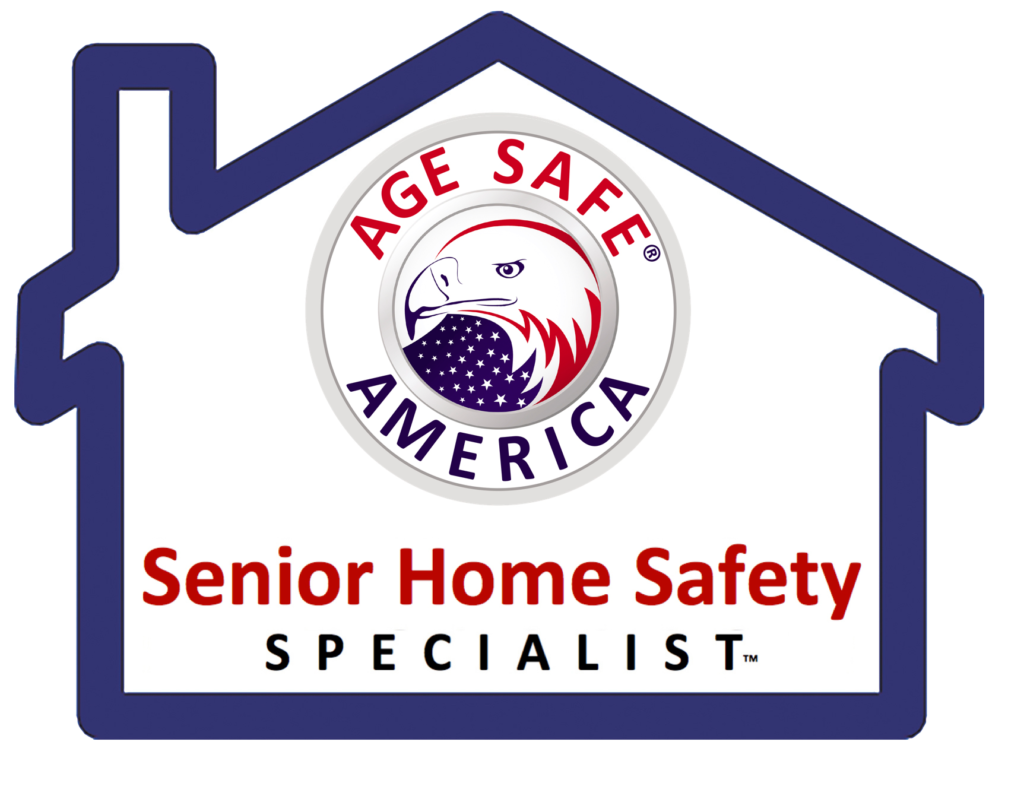 senior home safety specialist course
