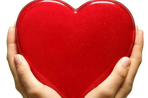 february is heart health month age safe america