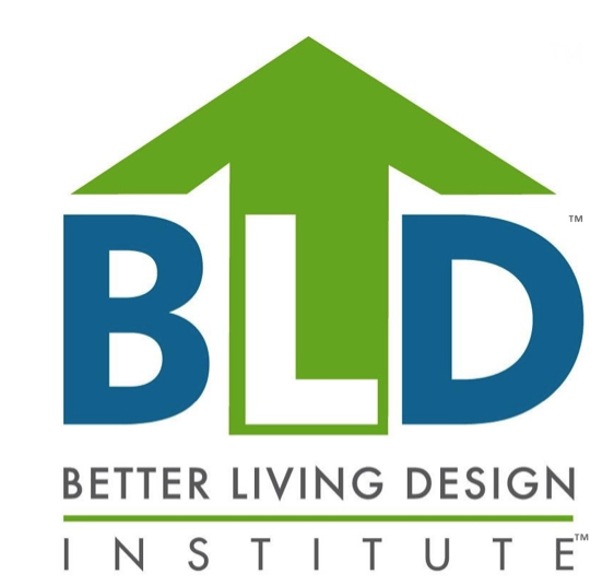 Better Living Design™ Institute