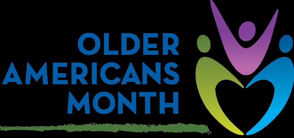 Older Americans Month (OAM) 2019