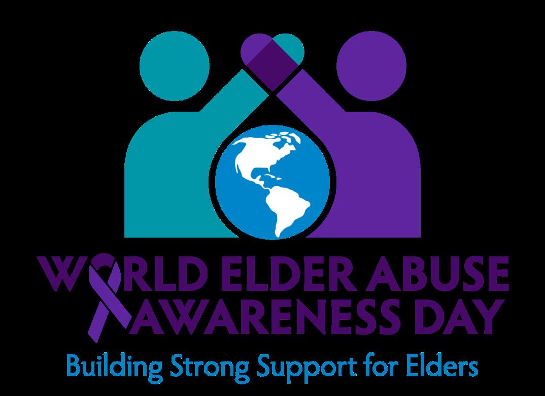 World Elder Abuse Awareness Day (WEAAD)
