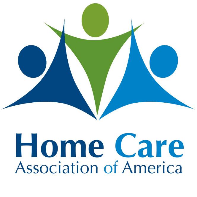 Age Safe® Announces the Home Care Association of America as a Preferred Partner