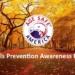 Falls Prevention Awareness Day!