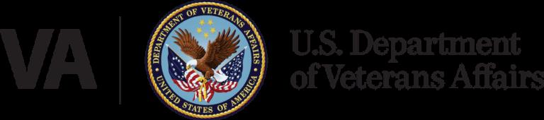 US Department of Veterans Affairs