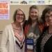 2020 Western Regional OT Spring Symposium