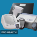 Get 24/7 Chronic Care and Monitoring System