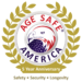 Age Safe® America 5-Year Anniversary