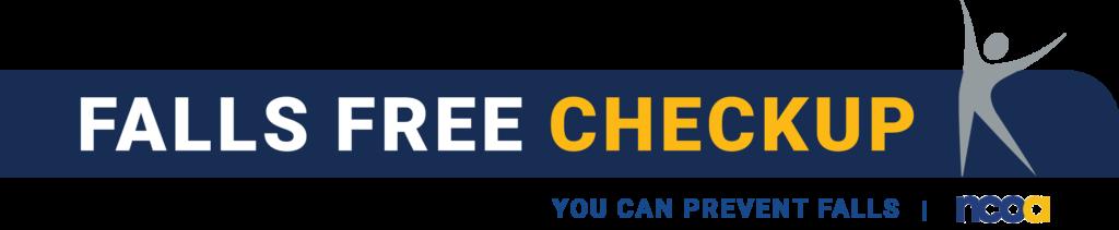 Falls Free Check-up