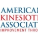 National Kinesiotherapy Week