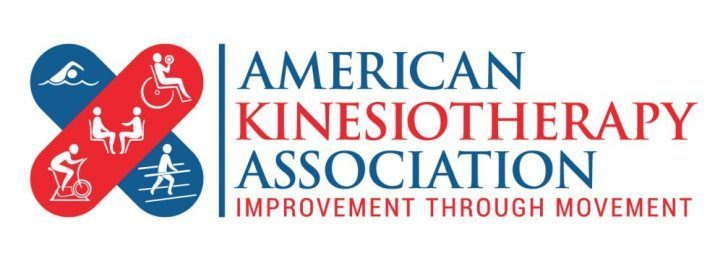 National Kinesiotherapy Week