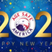 Happy New Year from Age Safe® America