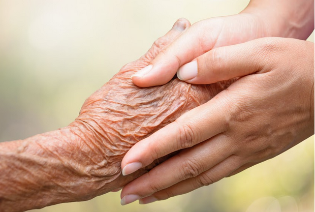 COVID-19 Frequently Asked Questions for Senior Care
