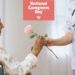 Celebrate National Caregivers Day