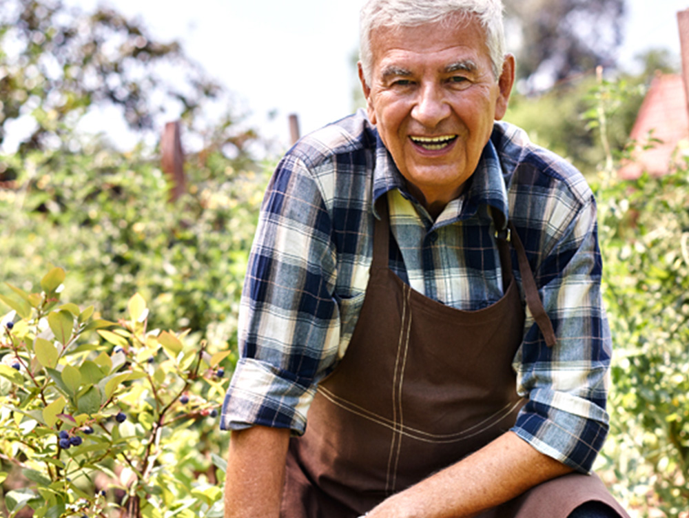 Healthy Habits for a Happier You – Age Safe® Live Well.