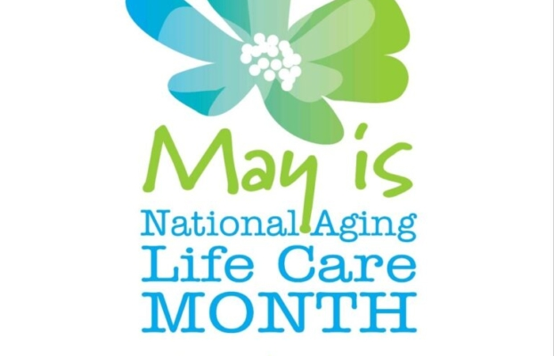 Aging Life Care Professionals® – Experts in Aging Well®