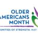 Older-americans-month-2021