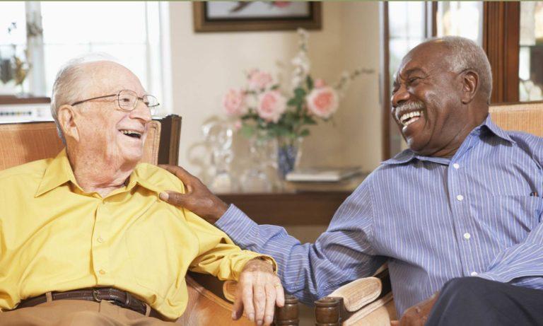 Home Safety Tips for Seniors Also