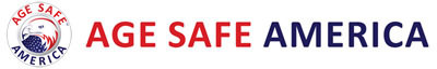 Age Safe® America | Senior Home Safety | Aging in Place
