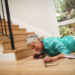 Falls Prevention Month