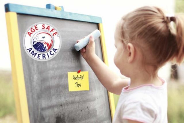 Child-Home-Safety-1-768x432