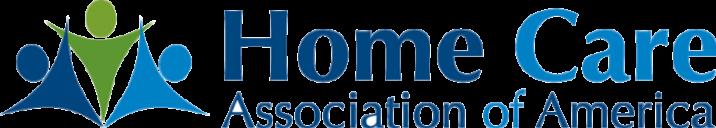 HCAOA-Logo-768x137