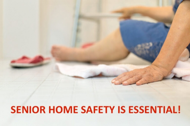 HOME-SAFETY-768x512