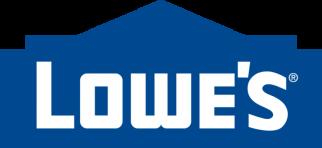 LLowesLogo2016_Vertical_RGB-768x353
