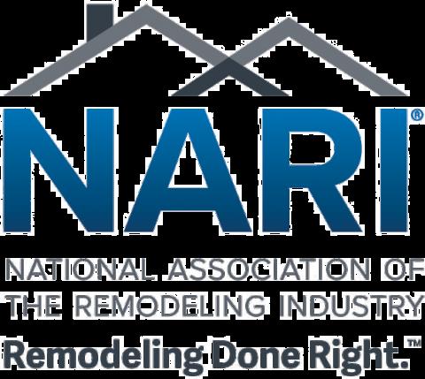 NARI-PNG