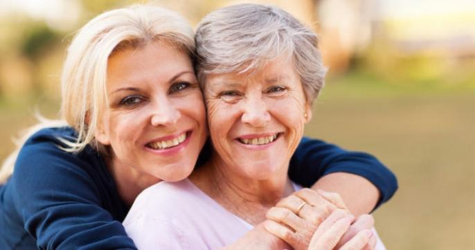Senior-Home-Safety-Optimized-768x404