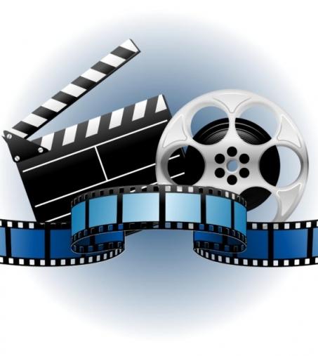 Video-768x632