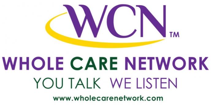 WCN-talk-web-1-768x384