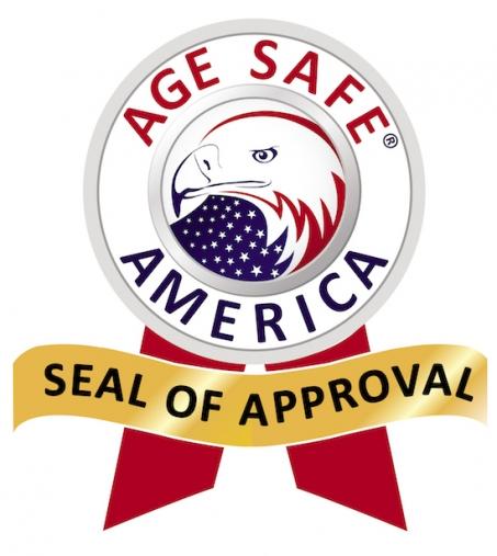 age-safe-america-seal-copy