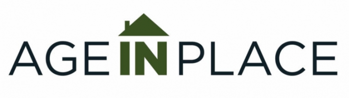 aging-in-place-logo-1-768x216