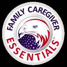 family-caregiver-essentials-768x694